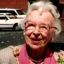 Joanna G. Gabel