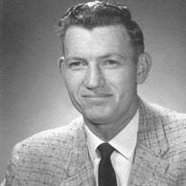 Marlon F. Ruck Jr