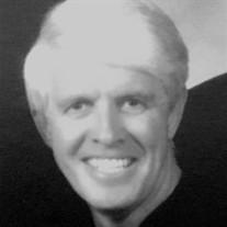 Kenneth Leo Higbee