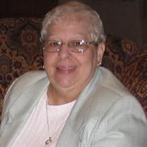 Teresa Ancona