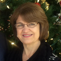 Sylvia  Nell  Smith