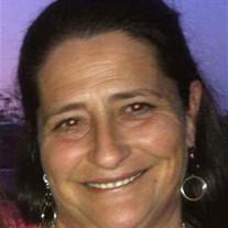 Michele L Berry