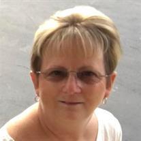Patsy Marlene Shaal