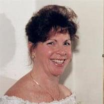 Rebecca J. Boesenberg