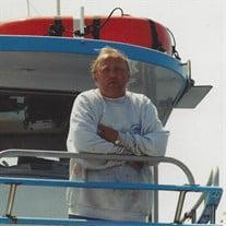 Rocky Gauron