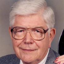 Jack L. Pierce