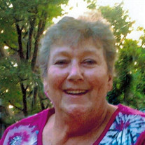 Mary Ann Solnikowski