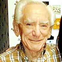 Donald R. Keck