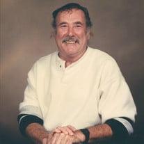 Donald Edward Dehaven Sr.