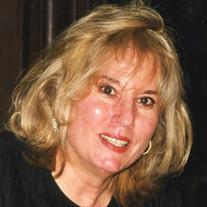 Jo Ann Hosch