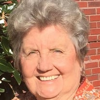 Mildred H. Medders