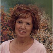 Edna L. Bailey
