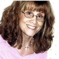 Patricia E Diaz