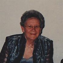 Marilyn Irene Erbse