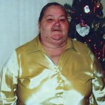 Daloris Louise Aucoin