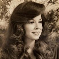 Myra Sue Goodrich