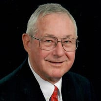 Darrell Ray Mullins