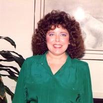 Paulette Willard