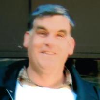 Steven J. Tibbetts