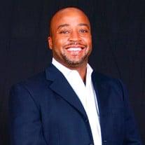 Derek Eugene Brown