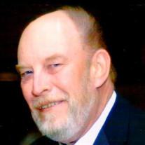 Dennis Michael Rockman