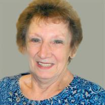 Carolyn J.  Gardiner