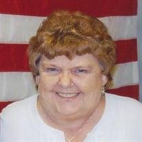 Barbara Hilligoss