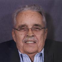 Carl C. Schneider