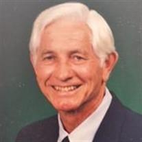 Mr.  George  Walter Holcomb