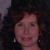 Mrs.  Martha  Grotz