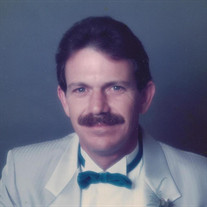 Charles William Pavesich