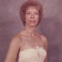 Alice Lena Fuller