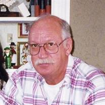 Lester Tyrone Gerbitz