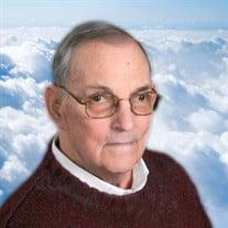"Charles L. ""Chuck"" Vernon"