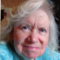Joan Westendorf