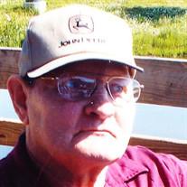 Kenneth F DeWispelare