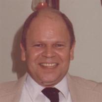 Michael J. Montroy