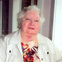 Helen Dale Bohannon