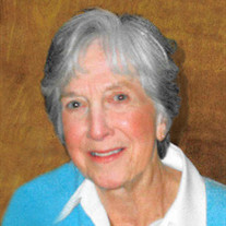 Frances Reynolds  Kelly