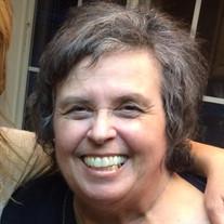 Susan Lee Pedersen
