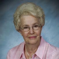 Shirley Rome Burbank