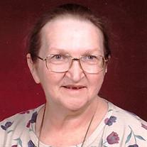 Diana Kay Gilmore