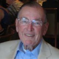 Mr. Bruce R. Davis