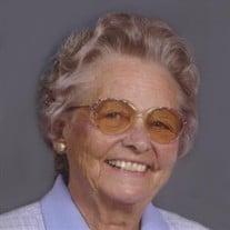 Lou Anne Deloris Stine