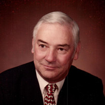 Kenneth C. Blackburn