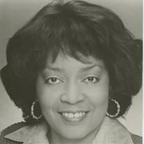 Lois Melton
