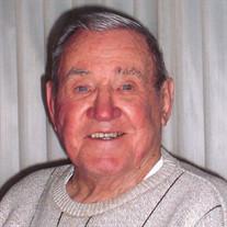 Anthony P. Kwiecien