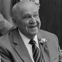 Frank C. Sewastynowicz