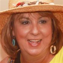 Mrs Teresa  Elliott Henson