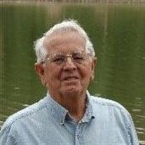 Marlon Herbert Kent